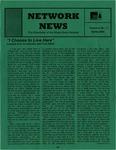 Network News, Vol.5, No.[2] ([Summer] 2002)