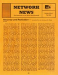 Network News, Vol.5, No. 3 (Fall 2002) by Naomi Winterfalcon, Nancy Audet, and Maine Rural Network