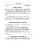 The Networker, v.1, no. 4 (December 1989)
