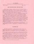 The Networker, v.1, no.8 (April 1990)