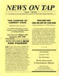 News on Tap (Autumn 1995)