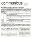 Northern Lambda Nord Communique, Vol.12, No.2 (February 1991)