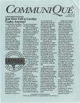 Northern Lambda Nord Communique, Vol.15, No.5 (May/June 1994)