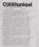 Northern Lambda Nord Communique, Vol.7, No.2 (February 1986)
