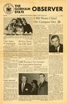 The Observer, 10/1965