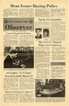 The Observer, 03/10/1967