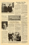 The Observer, 03/23/1967