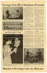 The Observer, 12/14/1966