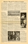 The Observer, 11/10/1967
