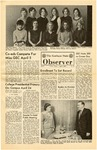 The Observer, 04/01/1968