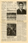 The Observer, 02/12/1968