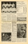The Observer, 01/12/1968