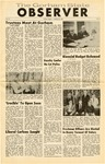 The Observer, 10/28/1968