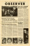 The Observer, 10/03/1968