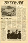The Observer, 09/23/1968