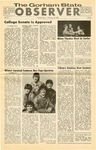 The Observer, 02/20/1969