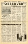 The Observer, 03/13/1969