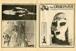 The Observer Vol. 14, Issue No. 15, 02/28/1972 by University of Maine Portland-Gorham