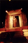 Oh Antigone 22 by University of Southern Maine Department of Theatre