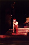 Oh Antigone 11 by University of Southern Maine Department of Theatre