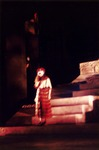 Oh Antigone 13 by University of Southern Maine Department of Theatre