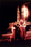 Oh Antigone 16 by University of Southern Maine Department of Theatre