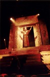 Oh Antigone 23 by University of Southern Maine Department of Theatre