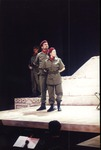 Oh Antigone 38 by University of Southern Maine Department of Theatre