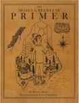 The Moses Greenleaf Primer by Holly K. Hurd