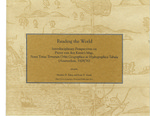 Reading the World: Interdisciplinary Perspectives on Pieter van den Keere's Map, Nova totius terrarum orbis geographica ac hydrographica tabula (Amsterdam, 1608/36). by Matthew Edney and Irwin Novak