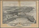 York Beach (1888) by Albert F. Poole and C. E. Jorgensen