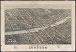Augusta (1878) by Albert Ruger