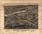 South Berwick (1877)