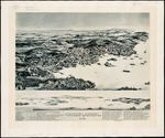 Green's Landing (Stonington, 1893) by George E. Norris