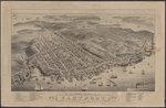 Eastport (1879)