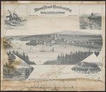 Islesboro (1887)