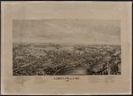 Lisbon Falls (1896)