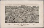 Bethel (1878) by Thaddeus M. Fowler