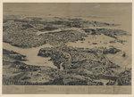 Vinalhaven (1893) by George E. Norris
