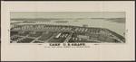 Portland (Camp U.S. Grant G.A.R. Encampment, 1885)