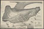 Castine (1889)