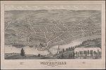 Waterville (1878)