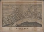 Richmond (1878) by Albert Ruger