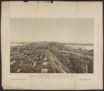Portland (1866) by G. Bowker