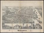 Brunswick (1887)