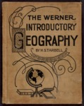 The Werner Introductory Geography by Horace S. Tarbell A.M., LL.D.