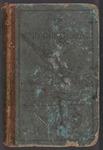 Modern School Geography by William C. Woodbridge