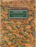 Jerusalem 3000: Three Millennia of History by Osher Map Library