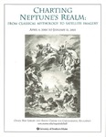 Charting Neptune's Realm: From Classical Mythology to Satellite Imagery (Exhibit Guide)