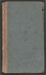 A Statistical View of the District of Maine; more especially with reference to the Value and Importance of its Interior by Moses Greenleaf